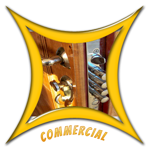 Expert Locksmith Store Fishers, IN 317-660-2418